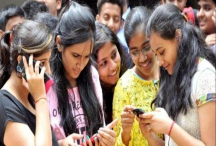 TN Board HSC 12th Result 2018 declared, check on official website