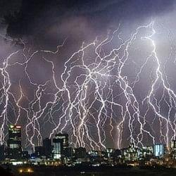 सावधान! कल फिर आएगा आंधी-तूफान, अगले 5-6 दिन में फिर सक्रिय होगा मानसून