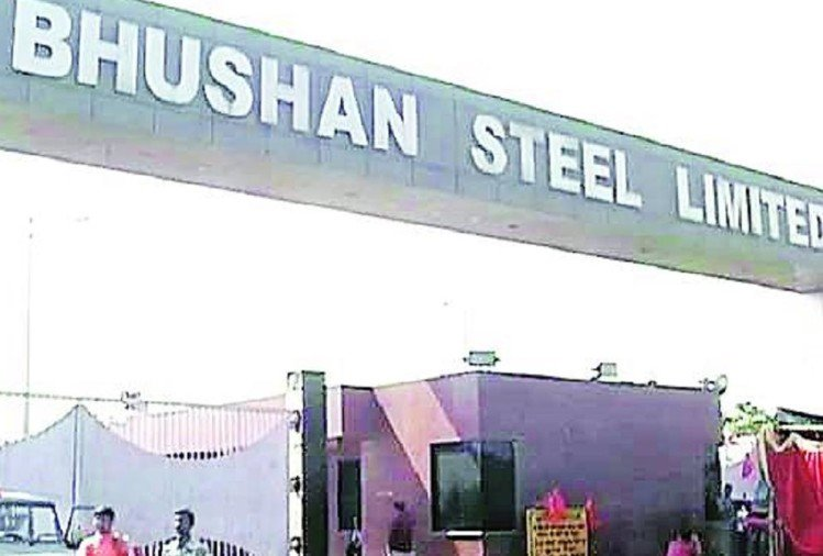 jsw steel to buy major stake in bhushan steel for 19700 crore rupees