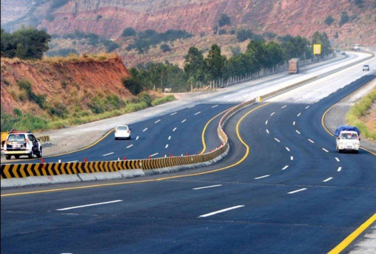 42 National Highway DPR for Himachal Pradesh within 8 months