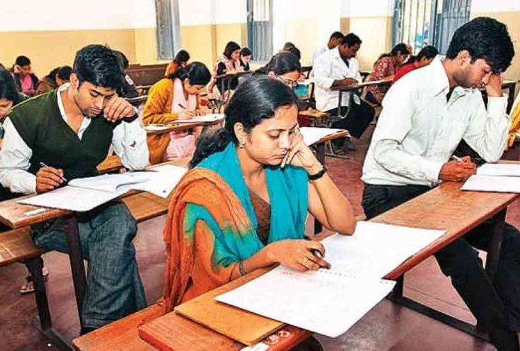 13000 teachers vacancies in rajasthan apply till this date