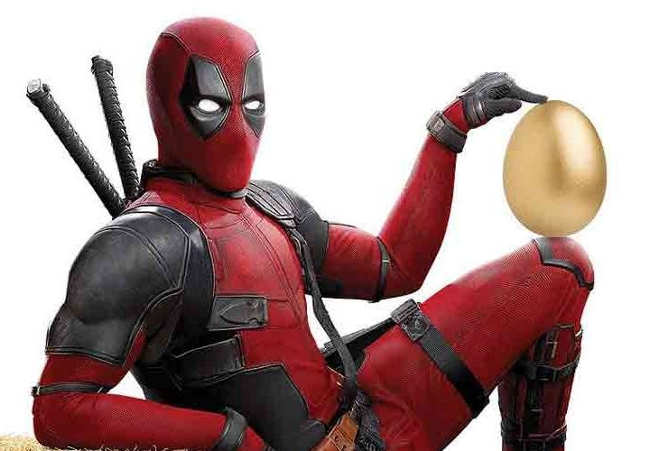 film deadpool 2 box office collection prediction bfore friday release