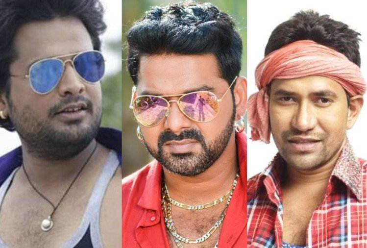 know all details about Top Highest Paid Bhojpuri Actors in Industry