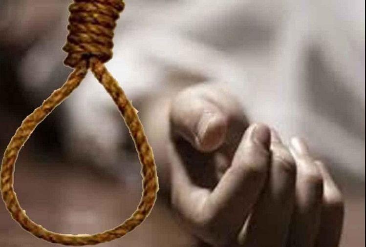 हिमाचल: 22 वर्षीय विवाहिता ने फंदा लगाकर की ख़ुदकुशी