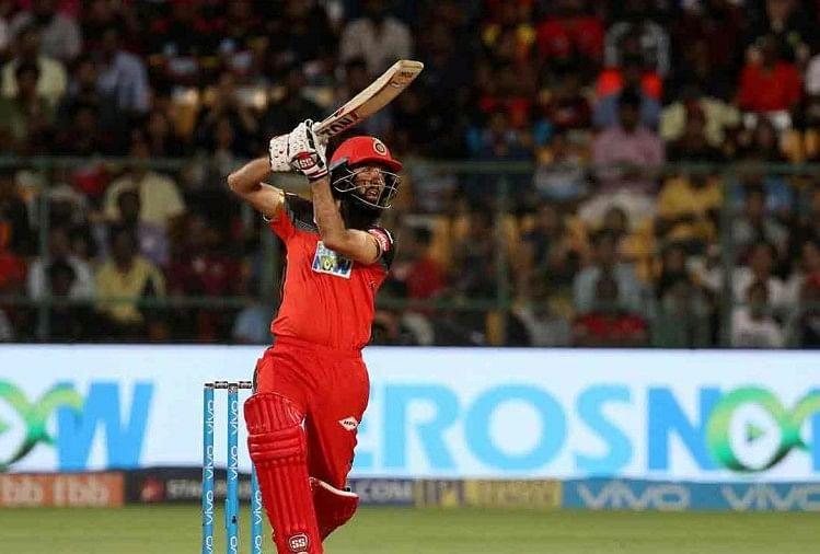 Ipl 2021 Auction: England Allrounder Moeen Ali Sold To Chennai Super Kings  In 7 Crore Inr - Ipl 2021 Auction: टेस्ट मैच में भारत के खिलाफ मारे थे  लगातार तीन छक्के, नीलामी