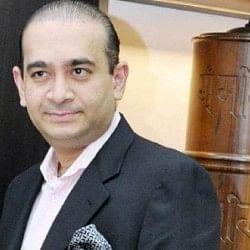 किसी भी वक्त सलाखों के पीछे हो सकता है भगोड़ा नीरव मोदी, लंदन की अदालत ने जारी किया गिरफ्तारी वारंट