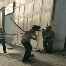गुजरातः दलित की पीट-पीटकर हत्या पर बवाल, जिग्नेश मेवानी ने शेयर किया वीडियो
