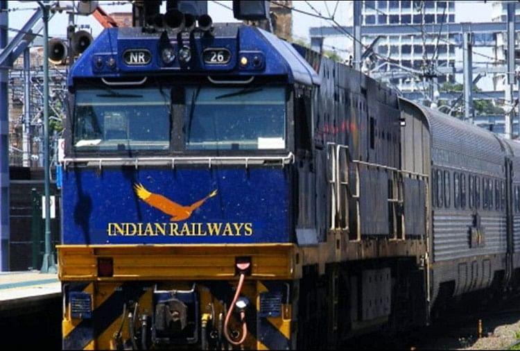 Image result for रेलवे परीक्षा भर्ती बोर्ड ने जारी किए एडमिट कार्ड