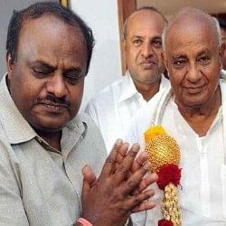 कर्नाटक में सरकार बनने से पहले हिंदू महासभा पहुंची सुप्रीम कोर्ट, तत्काल सुनवाई से इनकार
