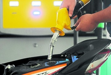 petrol diesel coming in gst will not affect prices