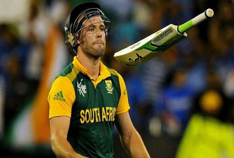 AB De Villers | Free Online Cricket Betting India