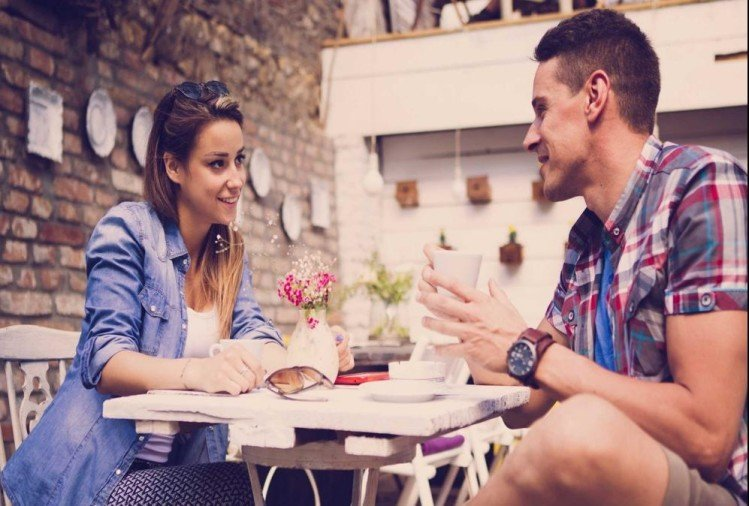 dating tips men not like these 5 five things in women