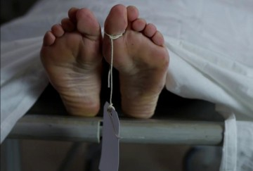 UAE : Kerala's young man dead body exchanged with Tamil Nadu's man's body