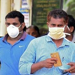 निपाह वायरस के चलते UAE ने केरल जाने पर लगाई रोक