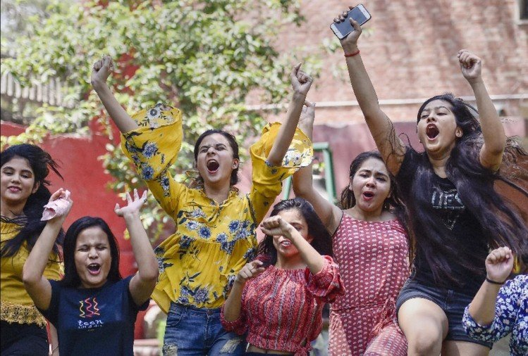 sarkari result JKBOSE result 2018 out, know how to check