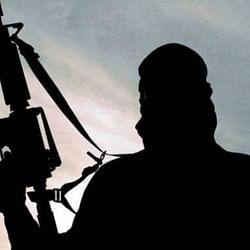 जैश-ए-मोहम्मद के तीन आतंकी गिरफ्तार, हथियार-गोला बारूद व मैट्रिक्स शीट बरामद