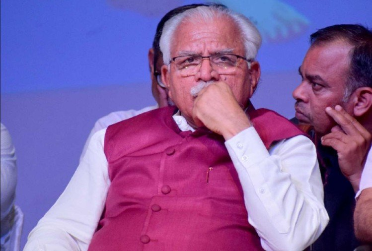khattar and rao inderjit singh