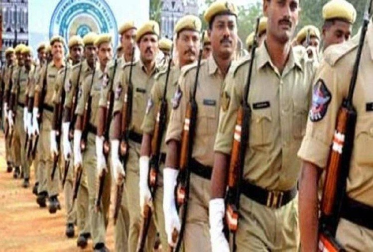 Sarkari Naukri CSBC Bihar Police Recruitment 2020 apply for Sepoy Constable in Home Guard posts govt jobs