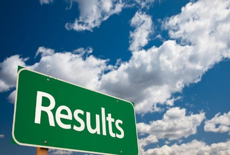 hptu declaired result of hm first and mba forth semester result