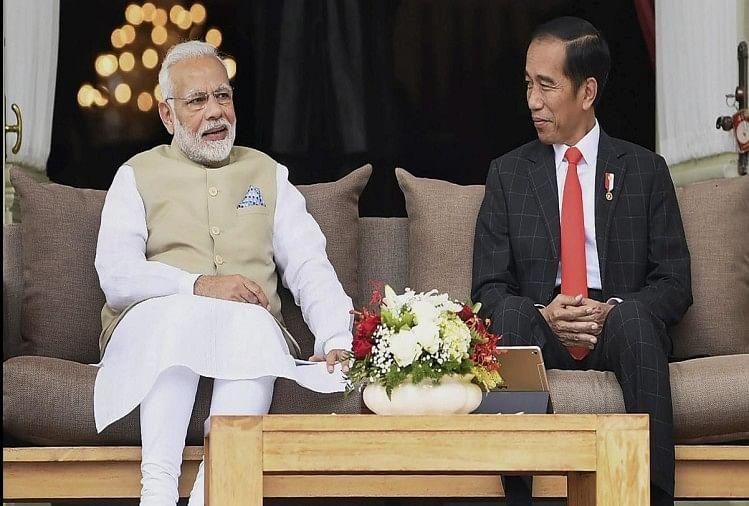 भारत इंडोनेशिया के लिए इमेज परिणाम