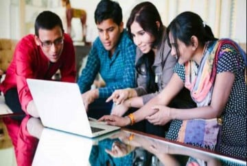 sarkari result UP NHM Admit Card available know how to apply