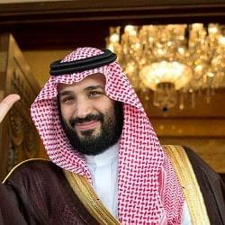 सऊदी के प्रिंस सलमान आज भारत आएंगे, पाकिस्तान प्रायोजित आतंकवाद का मुद्दा उठाएगा भारत