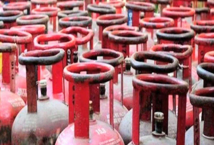 lpg-cylinder-becomes-expensive