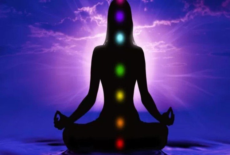 Know about the various aspects of meditation