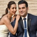 arbaz khan and malaika arora