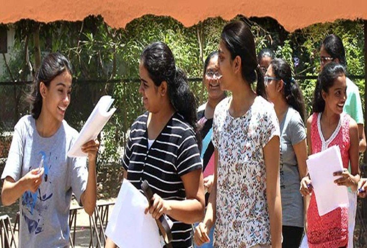 up neet 2018 registration for second round counselling