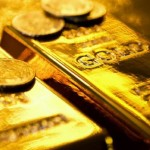 akshay tritya sbi card offer five percent discount on gold purchase