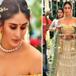 film veere di wedding star kareena kapoor wore 25years old dress in the film