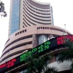 four major reason why sensex soars to six months high