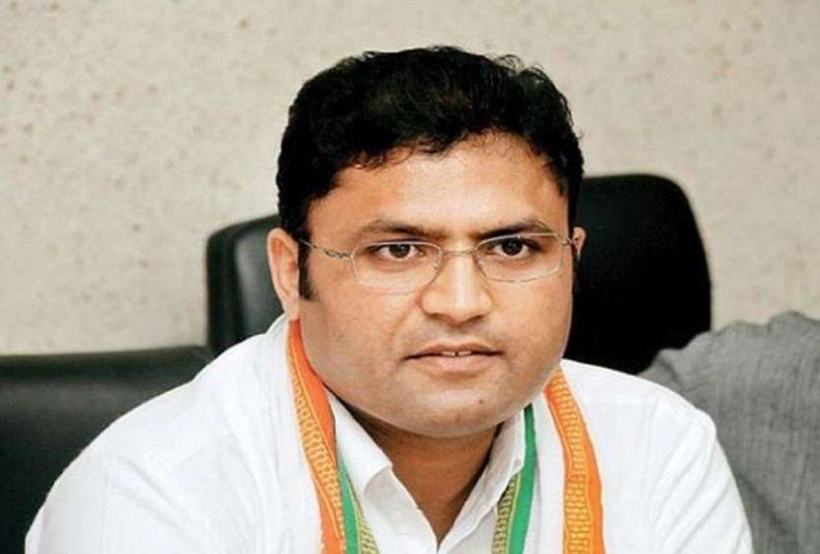 Image result for Ashok Tanwar