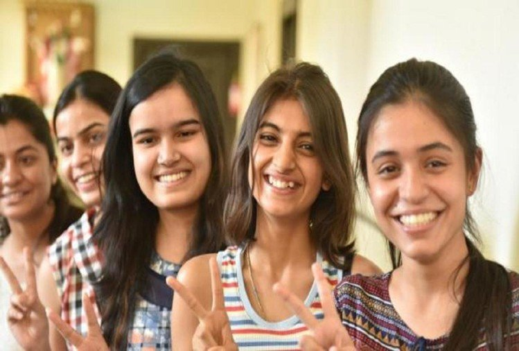 JAC Result 2018: Jharkhand Board Class 12th Result declared, check on on jharresults.nic.in