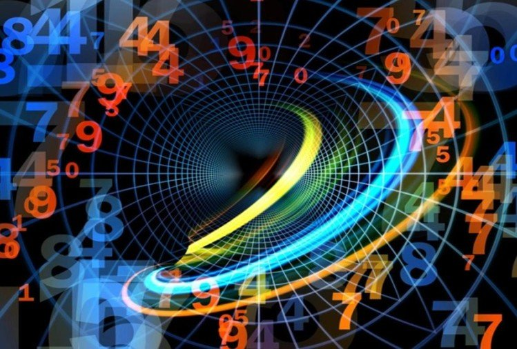 Ank Jyotish: numerology astrology 24th September 2018