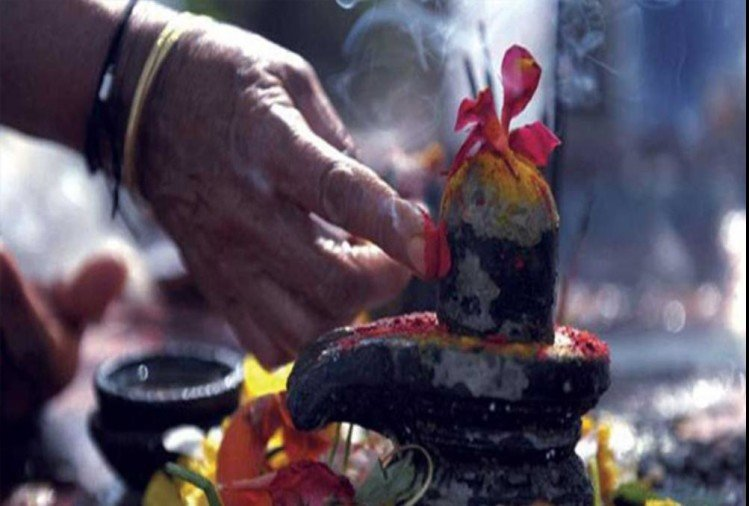 Know 8 Things you should never used to worship Lord Shiva