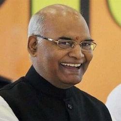 कुंभ 2019: राष्ट्रपति आज संगम पर करेंगे गंगा पूजा, विश्व शांति यज्ञ में देंगे आहुति
