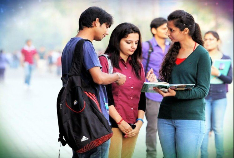 Neet 2018 applicants will get admission in top medical college till 5000 rank