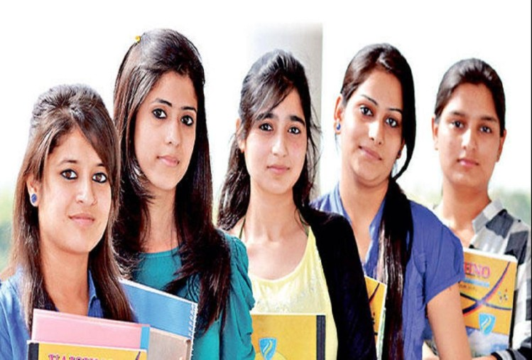 know when Registration will start for admission in IIT and NIT