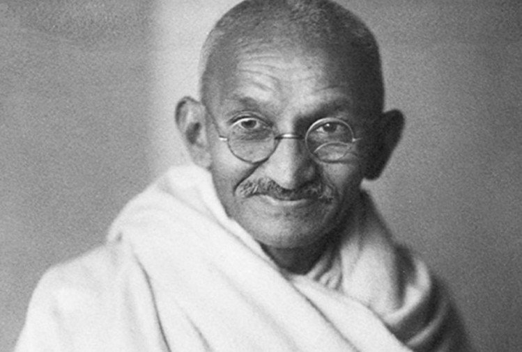 Gandhi jayanti 2019: Gandhi ji believe in naturopathy and nature health care