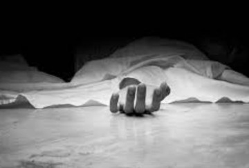 two dead bodies of ladies found in indira canal