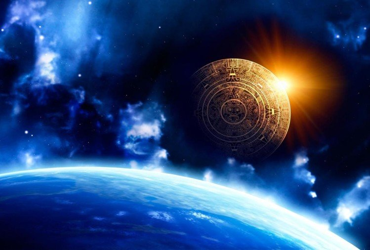 astrology tips how to reduce bad effect of planet in your life