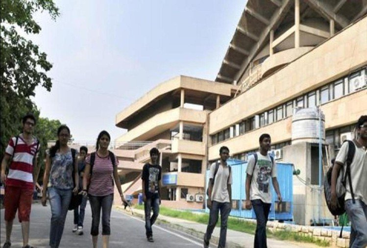 admission process for the IIT-NIT will begin on 15 June, seat allotment starts on 27 June