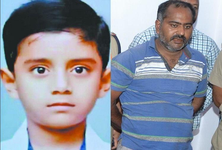 Image result for पिता ने बेटे की हत्या की रुड़की
