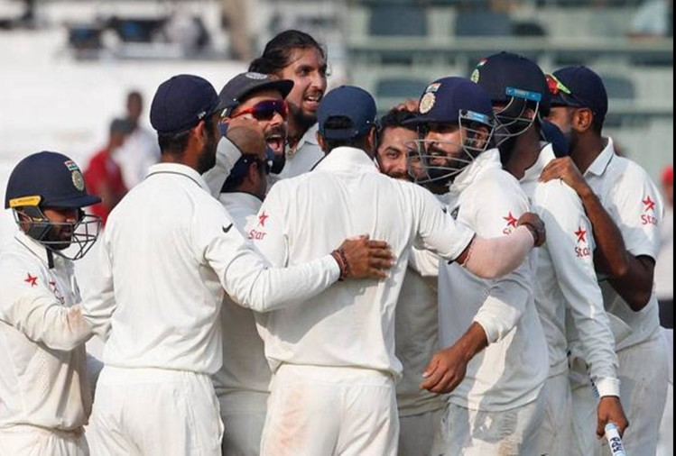 Ian Chappell believes that India have rare chance to win against England in upcoming series