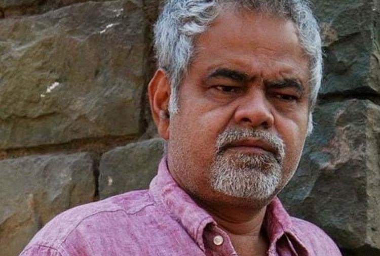 actor sanjay mishra
