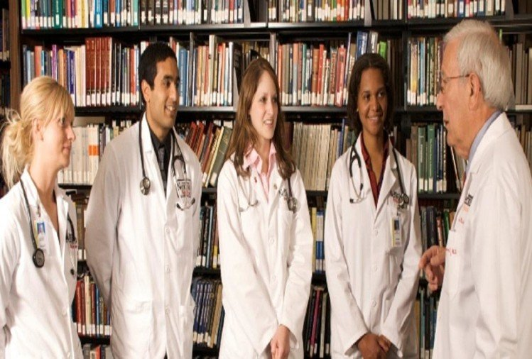 AIIMS Delhi Recruitment 2018 for 150 Assistant Professor and Lecturer Posts, Apply Online