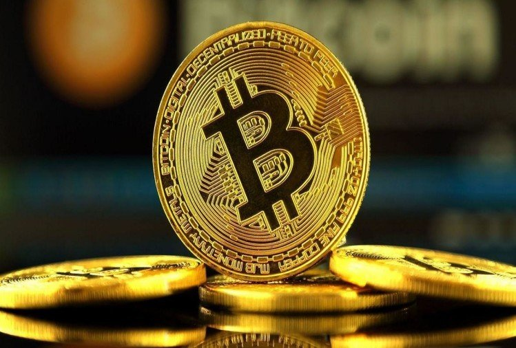Cryptocurrency theft in korea, Bitcoin dropped $ 720 from exchange hack