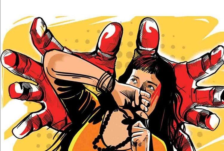Himachal: 4 साल की बच्ची से निजी स्कूल बस में दुराचार, चालक गिरफ्तार